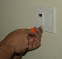 electrical maintenance conejo valley